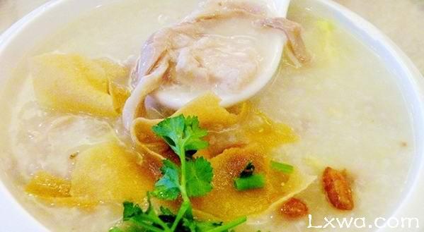 广州旅游粤食悦旅广东旅行美食美食之都特色小信协攻略星光广场图片
