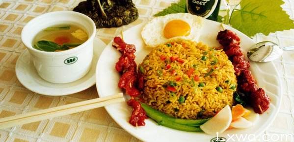 江苏旅游小吃三月扬州旅行烟花攻略及特色美食法兰克福到美因茨自驾游攻略指南图片